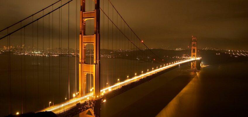 Exit Interviews: Burning Bridges or Strengthening Foundations?