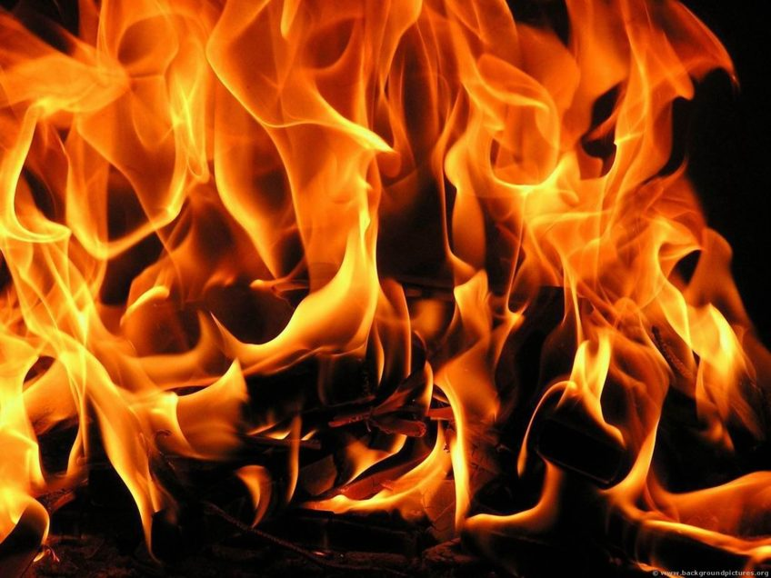 Customer Experience: Lukewarm or On Fire?