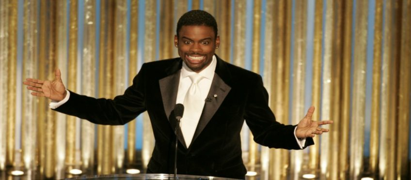 #1 Compelling Voice of the Customer Lesson Learned from the Oscars