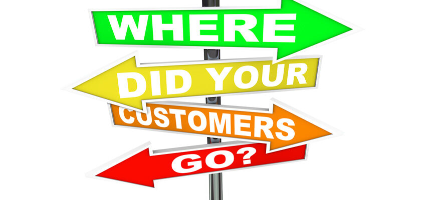 3 Things You Should Never Do To Your Customers