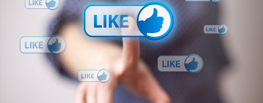 Use of Social Media for Customer Service: One More Way to Make or Break Your Brand!