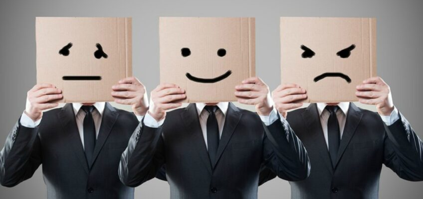 #1 Emotion Leaders Have and Really Should Use