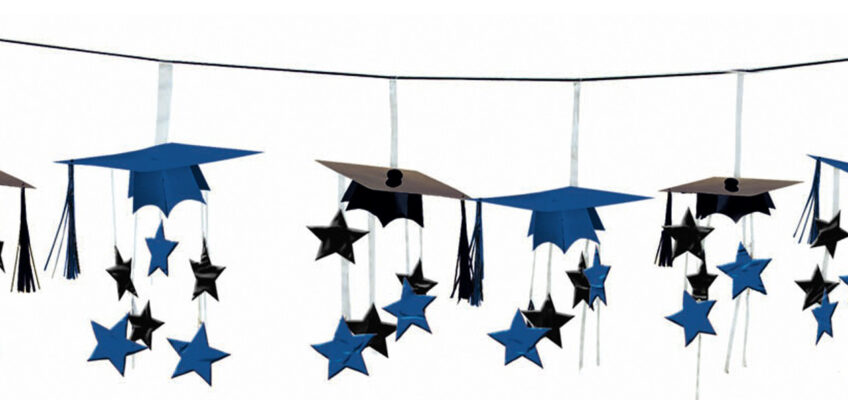 4 Things Graduation Day Taught Me About Culture Change