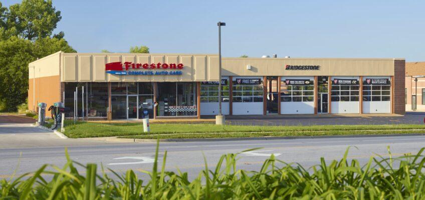 "Bridgestone Puts ""The Boss"" at the Center of Its Business"
