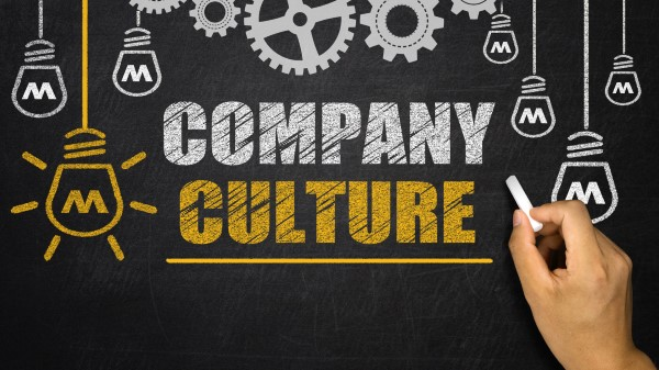 The #1 Way Leaders Destroy or Elevate Corporate Culture [Video]