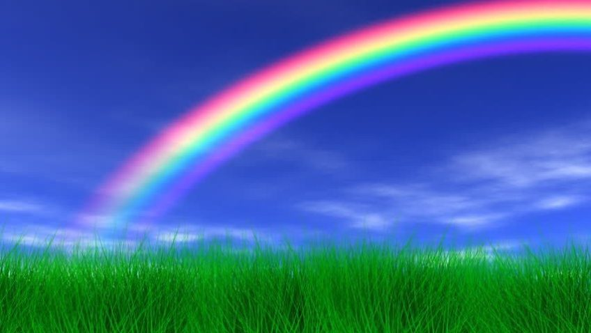 The #1 way to reveal the rainbow inside of the people you lead.