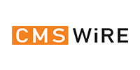 1 cms wire