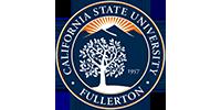 CSU-Fullerton