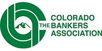 Colorado-Bankers-Association