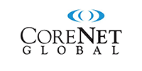 CoreNet-Global