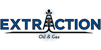 Extraction-Oil-and-Gas