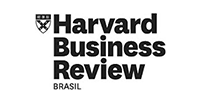 HBR-Brasil