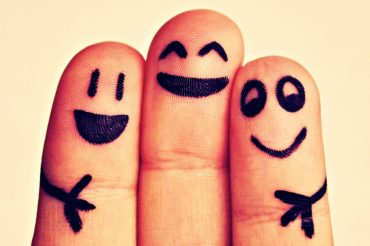 Culture Determines Organizational Happiness