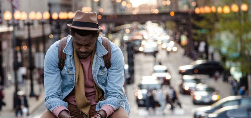 Centering Dignity in Employee Departures